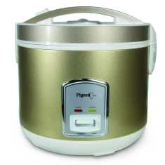 Pigeon Glorious 1.8 Litre Electric Rice Cooker