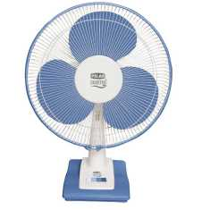 Polar Mistral FT40C1 3 Blade Table Fan