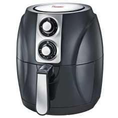 Prestige 41494 2.2 Litre Air Fryer