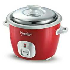 Prestige Cute 1.8 Litre Electric Rice Cooker