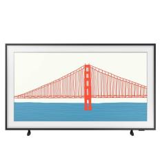 Samsung The Frame QA43LS03AAKLXL 43 Inch 4K Ultra HD Smart QLED Television