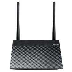 Asus RT-N12+ Wireless Router