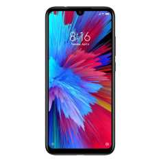 Xiaomi Redmi Note 7 64 GB With 6 GB RAM