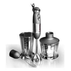 Redmond RHB 2914 700 W Hand Blender With Chopper