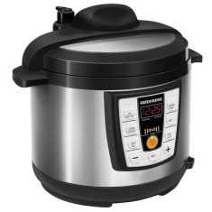 Redmond RMC PM4506E 5 Litre Rice Cooker