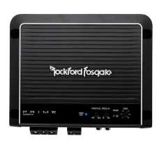 Rockford Fosgate R500X1D 500 W Car Amplifier