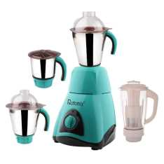 Rotomix MG16 276 600 W Mixer Grinder