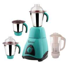 Rotomix MG16 278 750 W Mixer Grinder