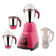Rotomix MG16 283 600 W Mixer Grinder