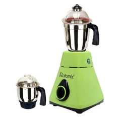 Rotomix MG16 288 600 W Mixer Grinder