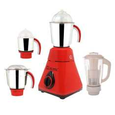 Rotomix MG16 301 1000 W Mixer Grinder