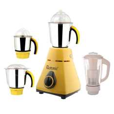 Rotomix MG16 306 750 W Mixer Grinder