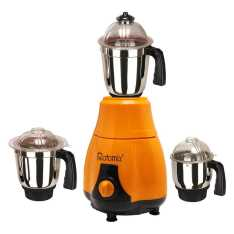 Rotomix MG16 319 750 W Mixer Grinder