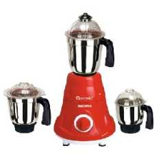Rotomix Power Express Orient Red 04 750 W Mixer Grinder