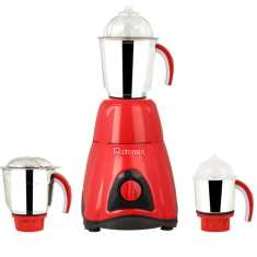 Rotomix RTM MG16 136 1000 W Mixer Grinder