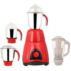 Rotomix RTM MG16 137 1000 W Mixer Grinder