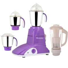 Rotomix RTM MG16 141 1000 W Mixer Grinder
