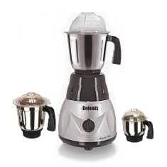 Rotomix RTM MG16 33 600 W Mixer Grinder