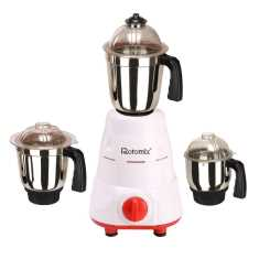 Rotomix RTM MG16 66 750 W Mixer Grinder