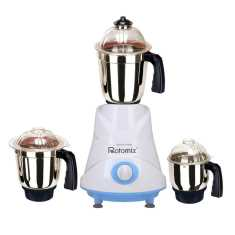 Rotomix RTM MG16 68 750 W Mixer Grinder