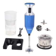 Rotomix Userfriendly 200 W Hand Blender