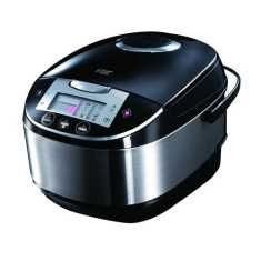 Russell Hobbs 21850 5 Litre Electric Cooker