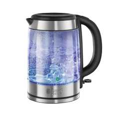 Russell Hobbs Illuminating 1.7 Litre Electric Kettle