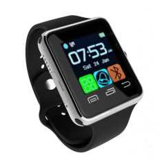 Infinitycarts S1 Smartwatch