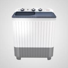 Thomson SA96500 6.5 Kg Semi Automatic Top Loading Washing Machine