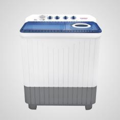 Thomson SA98500 8.5 Kg Semi Automatic Top Loading Washing Machine