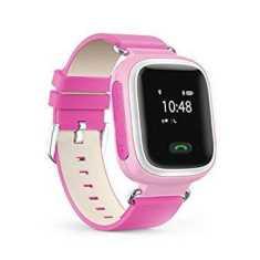 Shrih SH-01215 Smartwatch