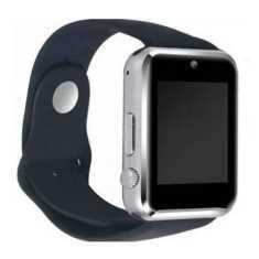 Shrih SHR-9213 Smartwatch