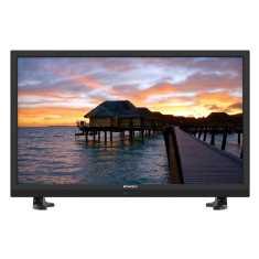 Sansui SNS32HB23C 32 Inch WXGA LED Television
