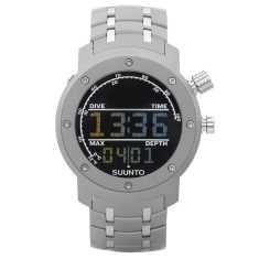 Suunto SS014527000 Elementum Aqua Smartwatch