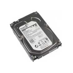Seagate 4 TB internal SATA Hard Disk