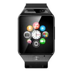 Qtec SW12 Smartwatch