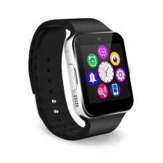 Qtec SWT08 Smartwatch