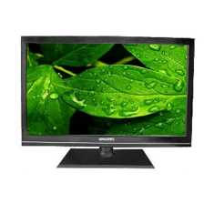 Salora SLV2401 24 Inch Full HD LED Television