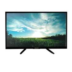 Salora SLV4323 31.5 Inch HD LED Television