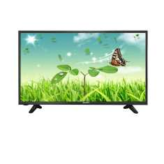 Salora SLV4391 38.5 Inch HD LED Television