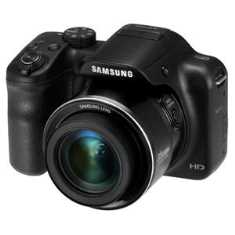 Samsung WB1100F Camera