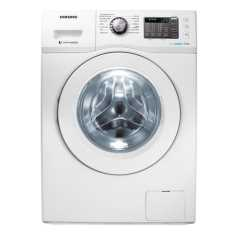 Samsung WF600U0BHWQ TL 6 Kg Fully Automatic Front Loading Washing Machine