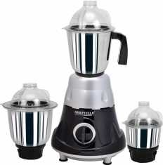 Sheffield Classic SH 1023 650 W Mixer Grinder