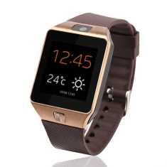 Beza SmWatch2x Smartwatch