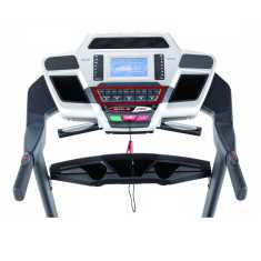 Sole F 80 Treadmill