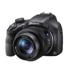 Sony Cyber shot DSC HX400V Camera