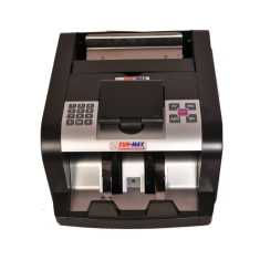 Sun Max SC 700 Note Counting Machine