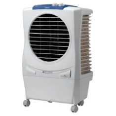 Symphony Ice Cube 17 Litre Air Cooler
