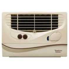 Symphony Window 51 Air Cooler