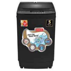 Onida T75GRDG 7.5 Kg Fully Automatic Top Loading Washing Machine